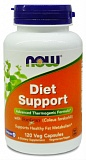 Диет Саппорт / Diet Support